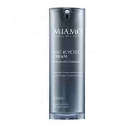 MIAMO AGE REVERSE CREAM 40ML
