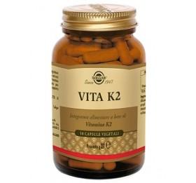 VITA K2 50CPS