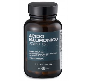 ACIDO IALURONICO JOINT60CPSP