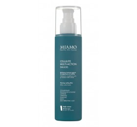 MIAMO CELLULITE EMULGEL200ML