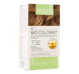 BIOCLIN BIO COLORISY 7,32