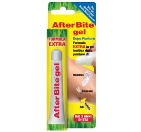 AFTER BITE GEL EXTRA 20ML