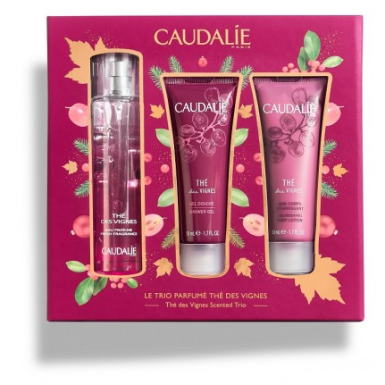 CAUDALIE COF THE DESVIGNES20