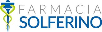 Farmacia Solferino